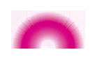 Logo Faltenbehandlung Dörschner
