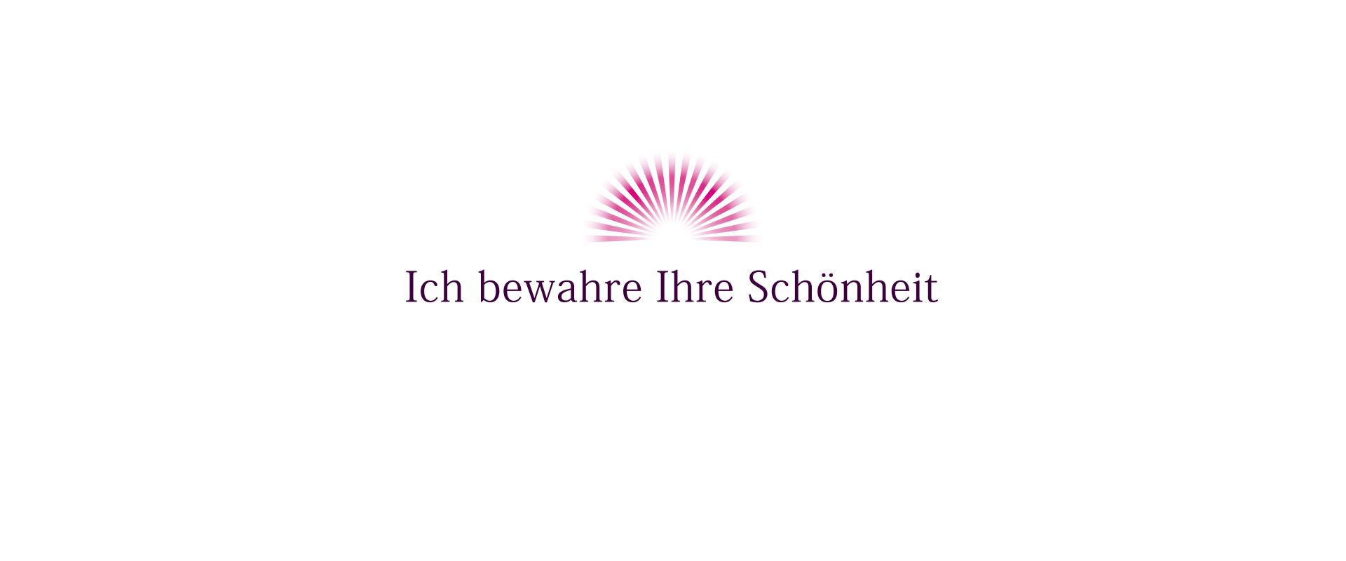 aesthetikatelier_doerschner-hyaluron-faltenbehandlung-slogan