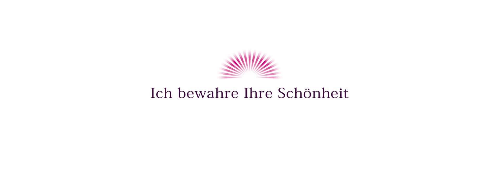 faltenbehandlung-nuernberg-aesthetik-atelier-doerschner-slogan